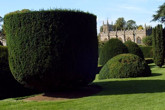 sudeley.jpg